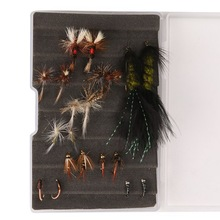 Quality hand tied fishing flies Best selling fly selection flies