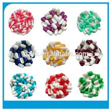 Nvrenyuan herbal medicine pure slimming softgels capsules natural slim soft gel