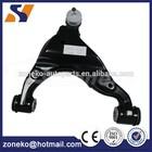Cheap Lower Control Arms 48069-60040 for PRADO J150