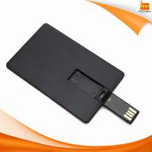 HP 1G 2G 4G 8G 16G Flash Drive USB Card