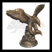 High Quality brass sculpture artists