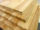 Timber from China/Lumber/Sawn timber price