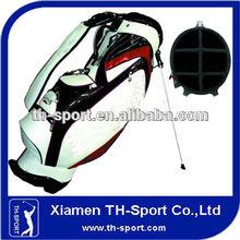 high quality golf caddy bag