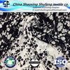 ShaoXing ShuFeng silk chiffon fabric rolls
