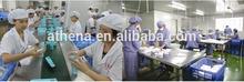 Skin Care Face Cream manufacturer White label