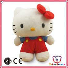 GSV SEDEX Factory cute custom wholesale free sample dolls