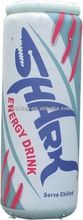 Custom Inflatable Advertising, inflatable can for business promotion