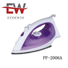 High quality national iron,National electric iron,home appliance