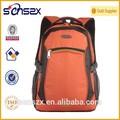2014 student school bag university students wholesale