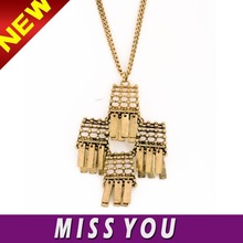 2014 winter trending hot products dubai gold jewelry