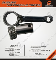 T110 MOTORCYCLE CONNECTING ROD