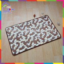 Pebbles good quality new coming comfort kitchen floor mats