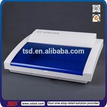 TSD-XDQ503 export disinfection tool sterilizer/ tattoo needle uv tool sterilizer beauty salon equipment/ nail tool sterilizer