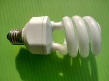 Wholesale fluorescent bulbs disposal, energy saver light bulb,long life light bulbs
