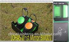 Malta cheap car blind spot rear view mirror for electrical bike e bike e-bikes