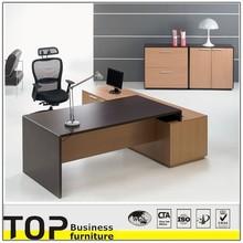 esecutivo scrivania e armadio insieme moderno ufficio direzionale tavolo immagini