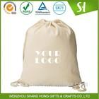 2015 New Promotion PP woven/ nonwoven/ Polyester Nylon Shopping bag Printing