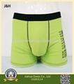 95% 5% baumwolle spandex camo boxer design shorts für männer