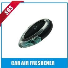 2014 Fresh design car vent stick air freshener