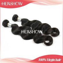 No Chemical Process 100% ceramic hair straightener,peruvian hair full lace wig