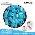 2014 alta de vendas não - tóxico brinquedos educativos hama beads diy beads kits
