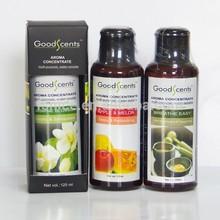 Good Scents 125ml multi-purpose fragrance concentrate