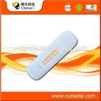 Promotion!! zte ac2746 wireless usb modem