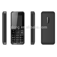 2014 hot sale 4 sim card mobile phone bar design wholesale mobile phone
