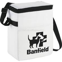 standard SGS,CE,FDA soft design thermostat bag cooler bag(YT-CB0119)