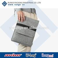 felt for ipad case for ipad case, smart cover for ipad 2/3/4/air/mini