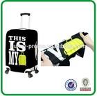 Cheap spandex luggage co