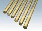 Brass brass manifold
