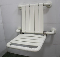 High quanlity Bath Chair with CE/ISO
