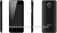 Modern hotsell hot sale i9220 n7000 smart phone