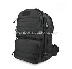 1000D tactical backpack