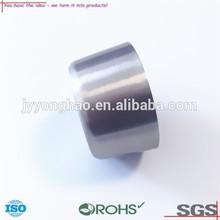 OEM ODM stainless steel Tensile member Wire drawing stainless steel jar lids stainless steel Wire drawing jars lids