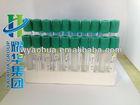 2ml Heparin Lithium blood collection tube