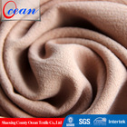 330G/SQM hot selling China outlet textile polyester spandex