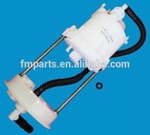 fuel injector repair 16010-S9A-000