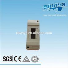 hot seller,original white color best price,plastic electrical enclosure distribution box