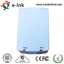 500M Wireless Powerline Adapter Plc Wifi