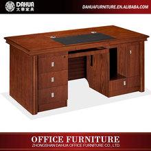 2014 professional custom oem desk office modern