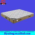 boa qualidade made in china colchão inflável intex