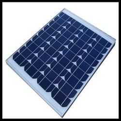 alibaba express solar panel 100W solar panel for solar system