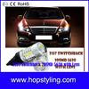 Wholesale PRICE 1157 3157 7443 LED Turn Signal Light,LED tuning ligt