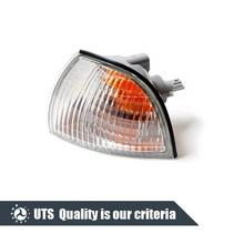 auto parts CORNER LAMP FOR Daewoo Cielo 96175350 96175349
