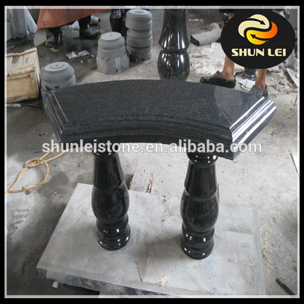 goedkope outdoor granieten stenen tuinbank standbeelden product ID 60109397944 dutch alibaba com