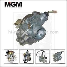 品質の発電機oemキャブレターパーツ、 ybr125の部品用品