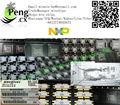 Max6326-29wsot23-nj/nfcチップ/近傍界通信コントローラ