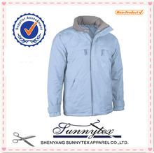Sunnytex Canada super warm extreme used cheap men winter jackets and coats